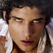 Teen-Wolf-Eyes