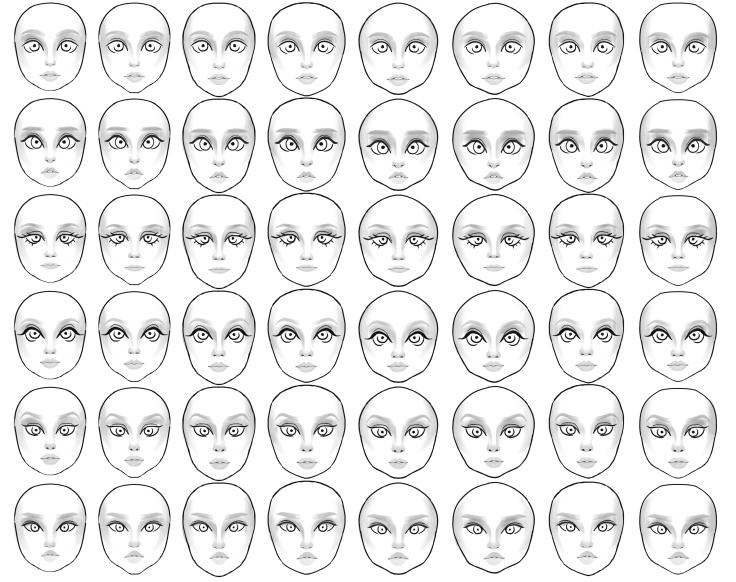 faces-4
